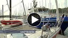 Video Sportboote